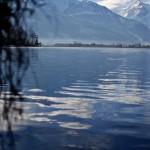 Kitzsteinhorn – Zell Am See