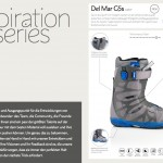 Deeluxe Snowboard Boots product texts