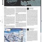 MBM Resort Special 2013-14 Venet Landeck Zams ski resort review