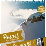 SnowboarderMBM Resort Special
