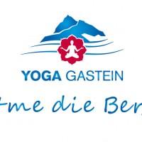Yogatage Gastein: Atme die Berge 2015