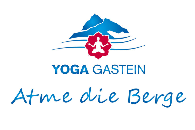 yogatage_gastein_2015_logo_claim