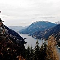 Spot Check: Achensee