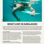 BSS_70_Sunglasses