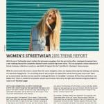 BSS_71_WomensStreet