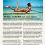BSS_71_WomensSwim