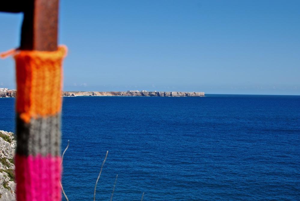 Roxy Week - Jah Shaka Surf Lodge - Sagres Coast