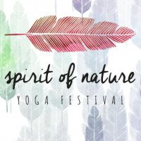 Spirit of Nature ☮ Yoga Festival