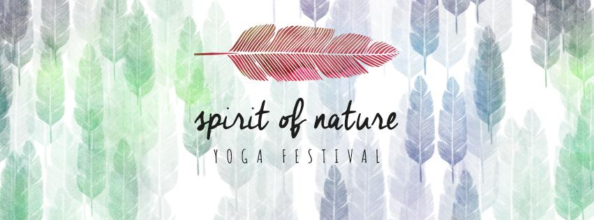 Spirit Of Nature - Yoga Festival in Plankenfels, Fränkische Schweiz