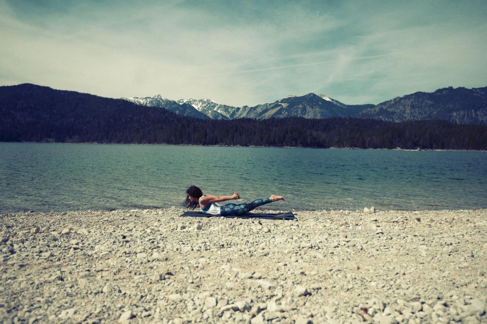 Yoga-for-Surfers-7-Shalabasana-Full-Locust-Pose-Conny-Marshaus-Anna-Kathalina-Langer