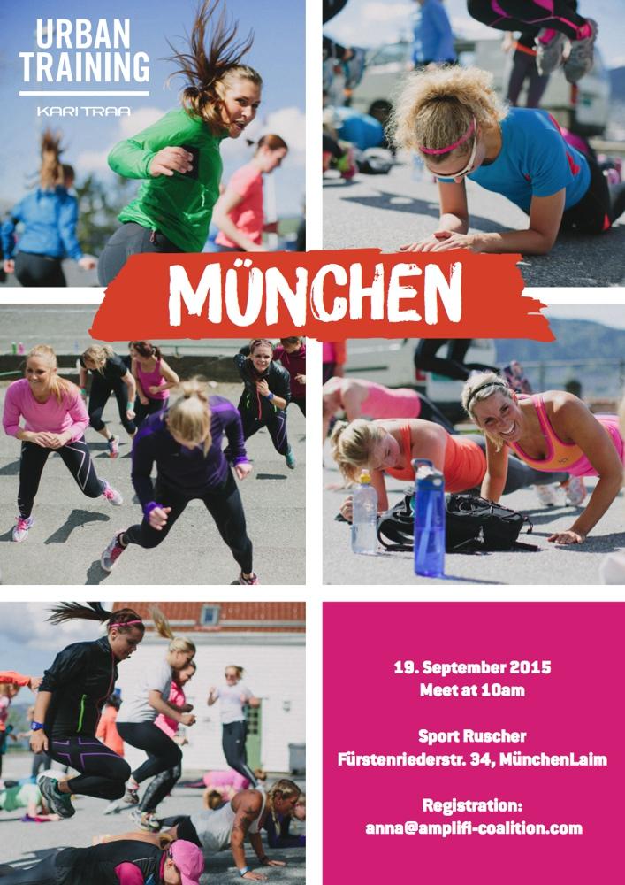 UT MUC Flyer Sep2015 Web