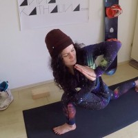Après Ski Yoga – FREE online yoga class