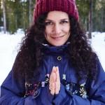 Snowga for Billabong Women's Europe – photo: Conny Marshaus